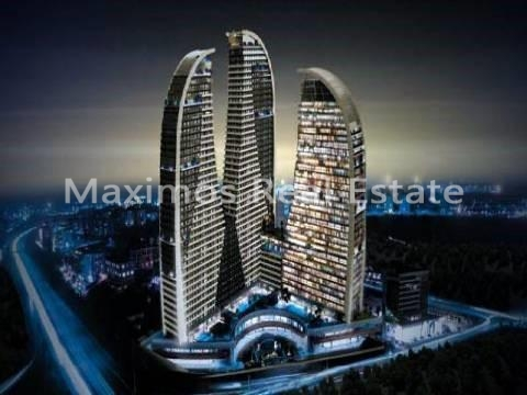 ista033-istanbul-apartments-in-european-side_1421410366_128